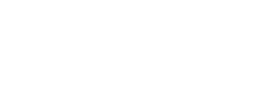 Data y Nube Logo