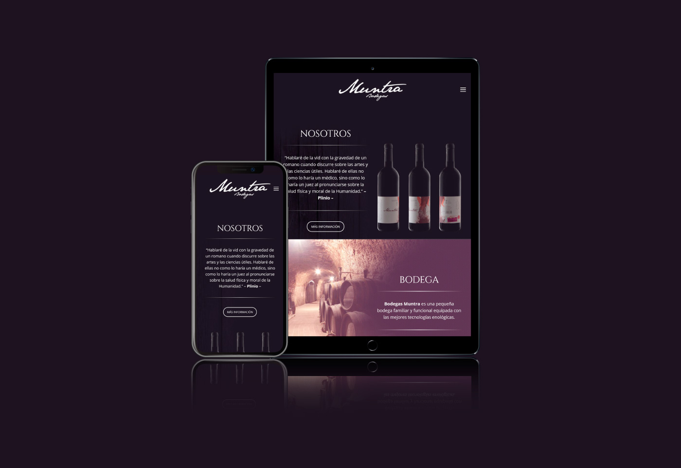 Bodegas-Muntra-Jose-Krawczyk-Devices-